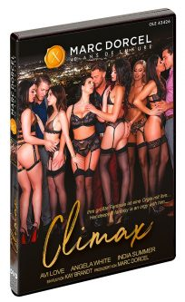 MD Climax